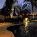 general_outdoor_lighting (222)