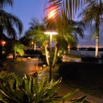 general_outdoor_lighting (227)