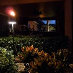 general_outdoor_lighting (228)