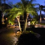 general_outdoor_lighting (229)