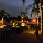 general_outdoor_lighting (231)