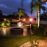 general_outdoor_lighting (234)