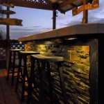general_outdoor_lighting (236)