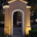 general_outdoor_lighting (243)