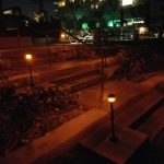 general_outdoor_lighting (249)