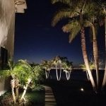 general_outdoor_lighting (255)