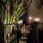 general_outdoor_lighting (256)