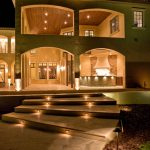 general_outdoor_lighting (266)