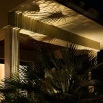 general_outdoor_lighting (270)