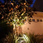 general_outdoor_lighting (302)