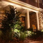 general_outdoor_lighting (307)