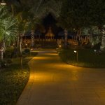 general_outdoor_lighting (31)