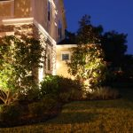 general_outdoor_lighting (315)