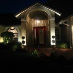 general_outdoor_lighting (323)