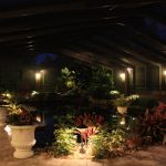 general_outdoor_lighting (330)