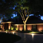 general_outdoor_lighting (332)