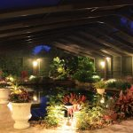 general_outdoor_lighting (334)