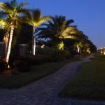 general_outdoor_lighting (336)