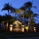 general_outdoor_lighting (338)