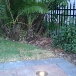 general_outdoor_lighting (343)