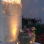 general_outdoor_lighting (345)