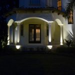 general_outdoor_lighting (357)