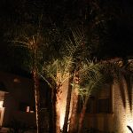 general_outdoor_lighting (369)