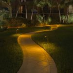 general_outdoor_lighting (39)