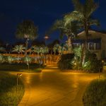 general_outdoor_lighting (40)