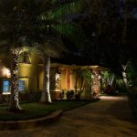 general_outdoor_lighting (44)