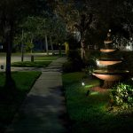 general_outdoor_lighting (47)