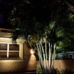 general_outdoor_lighting (49)