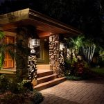 general_outdoor_lighting (51)
