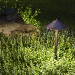 general_outdoor_lighting (91)