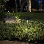 general_outdoor_lighting (93)