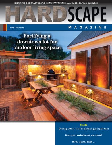 hardscape-magazine