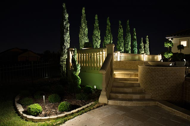 home-deck-lighting-installation-02-4