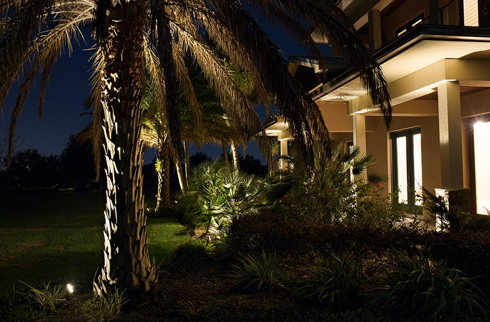 home-landscape-lighting03-2