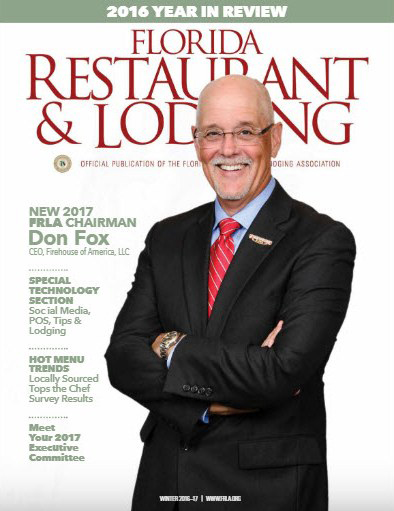 magazine-flordia-restaurant-lodging-01