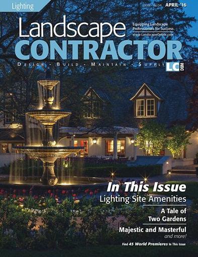 magazine-landscape-contractor-01