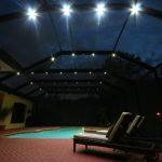 pool-enclosure-lighting-01