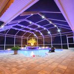 pool-enclosure-lighting-04