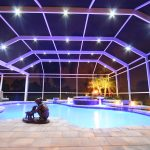 pool-enclosure-lighting-05