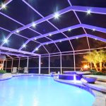 pool-enclosure-lighting-06