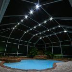 pool-enclosure-lighting-07