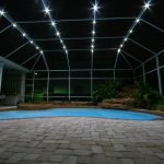 pool-enclosure-lighting-08
